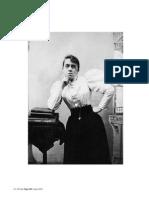 EL VIEJO TOPO_JUNIO_2012_Emma Goldman. El último combate