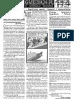 Serwis Blogmedia24.pl-nr.114-25.09.2012