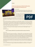 EL VIEJO TOPO_DICIEMBRE_2011_Carta abierta de un ciudadano alemán y respuesta de un ciudadano griego