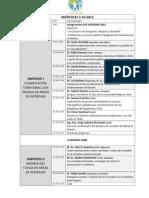 Programa Ecosociedad 2012 19-9-2012