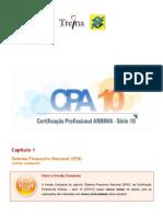 cpa10 - 1 compacta.pdf