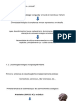 Classificacao biologica (1)