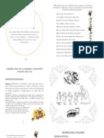 Texto liturgia 1ra. comunión completo-SET