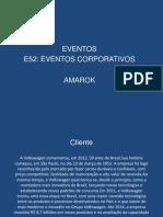 E52 Amarok