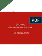 E56 Club Lucha