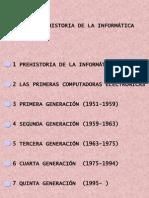 Historia Informatica (3)