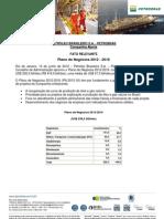 PN_2012-2016_FINAL[1]
