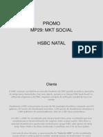 MP29 HSBC Natal