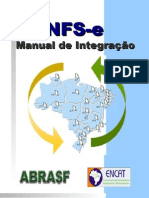 Manual Integracao V2 GINFES