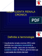 Insuficienta Renala Cronica Endocrine[1]