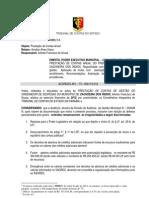 Proc_04289_11_0428911___pcapm_cachoeira_dos_indios__2.010ac.doc.pdf