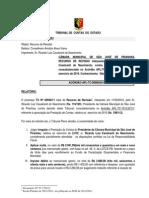 Proc_02592_11_0259211_cm_sjpiranhas.doc.pdf