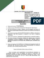 07359_12_Decisao_jjunior_AC1-TC.pdf