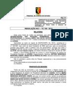 07790_11_Decisao_mquerino_RC1-TC.pdf