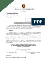 03381_10_Decisao_msena_RC1-TC.pdf