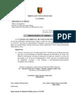 12813_11_Decisao_msena_RC1-TC.pdf
