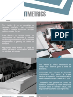 Brochure Es Printmetrics[1]