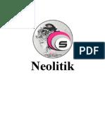 Neolitik
