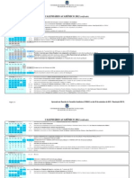calendario-academico-2012