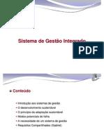Ap-SGI