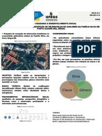 Poster Jornadas 2012 Definitivo2