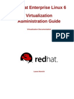 Red Hat Enterprise Linux-6-Virtualization Administration Guide-En-US