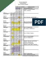 2012-13 School Calendar 9 12 2012 Revision
