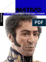 Personaje Carabobo Octubre 2012