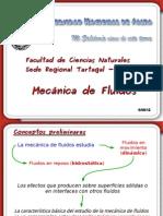 Clase 1 Conceptos Preliminares 2012