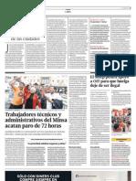 D-EC-26092012 - El Comercio - Lima - Pag 7
