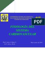33205562 Gasto Cardiaco