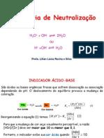 Aula-4-PG-_-ParteII-Volumetria-de-Neutralização-2S-2011-versão-alunos