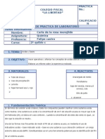 Formato de Informe de Laboratorio (2)