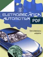 Eletricidade básica automotiva