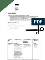 Rancangan Pelajaran 3