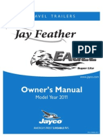 2011 Jay Feather SELECT Owners Manual (1)