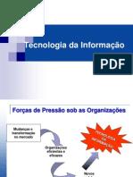 Aula 06 - Tecnologia da Informa+º+úo