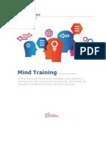 Mind Trainer - Sumário Executivo - Curitiba - Setembro 2012