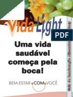 Manual Vida Light