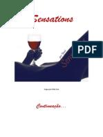 Sensations Part. 3