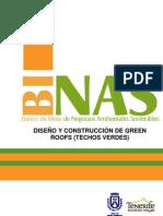 Techos+Verdes