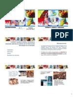 2012-2 Microeconomia Unidad 02 Otro