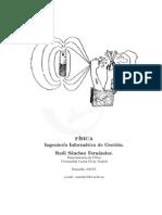 Apuntes de Fisica-Raul Sanchez Fernandez-Univ Carlos III