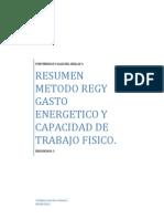 Universidad Valle Del Grijalva