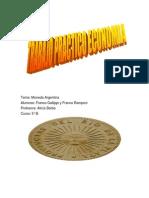 Tp Moneda Nacional