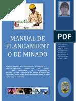 Manual de Cesar
