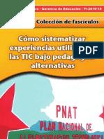 2. Lectura. PDF