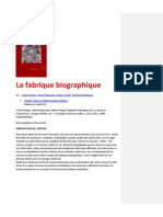 La Fabrique Biographiquesartre8