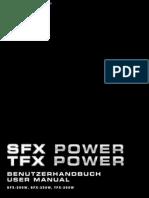090824-3209 SFX TFX Power Manual Web
