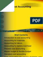 1-Ruang Lingkup Cost Accounting